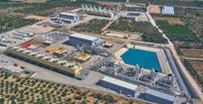 Turkey global leader in adding new geothermal capacity