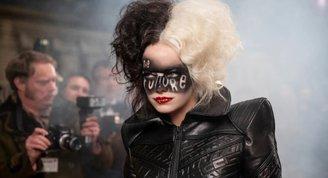 Emma Stonelu Cruelladan Yeni Teaser!