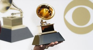 63. Grammy Ödüllerinin adayları açıklandı