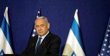 Netanyahu urges no return to Iran nuclear deal