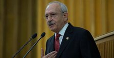 Turkey's Kılıçdaroğlu to pay fine for claims on Erdoğan