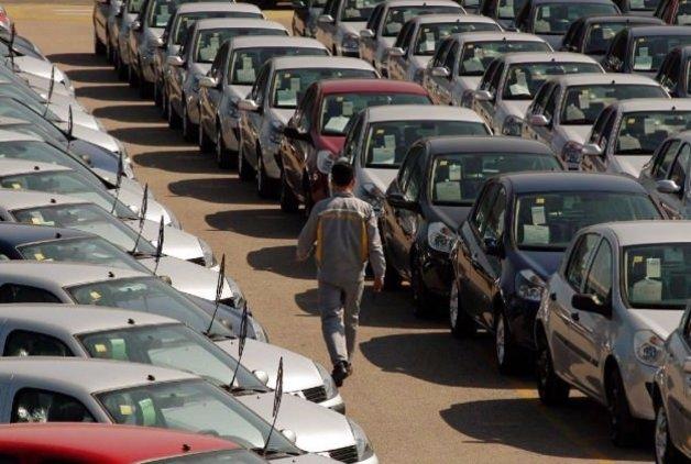 İnternette satılan ikinci el araçların fiyatları gerçekçi mi?