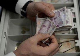 KOSGEB'in 50 bin liralık faizsiz kredi başvuruları bugün başlıyor