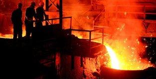 Turkey lodges complaint against additional U.S. metal tariffs
