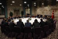 Gulf investors eye Turkey as major economies like the US lose trust
