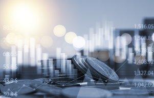 Kredilerin yüzde 76sı ticari