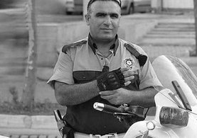 İzmir'de kahramanca şehit düşen polis memuru Fethi Sekin kimdir?