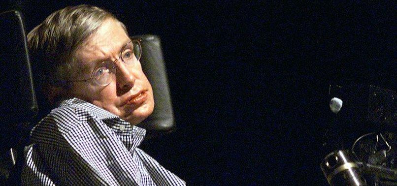 ALS: STEPHEN HAWKINGS DISEASE FOR DECADES