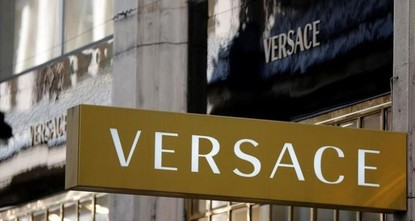 pA former employee of Versace has sued the company for wrongful termination, harassment and racial discrimination, claiming that the company used code words to alert staff when there was an...