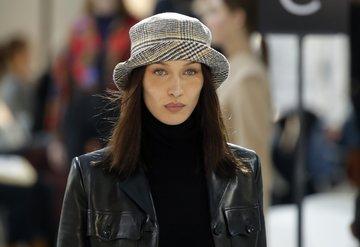 Alexandre Vauthier Haute Couture İlkbahar/Yaz 2020