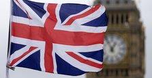 UK wants to avoid 'hard border' in Ireland