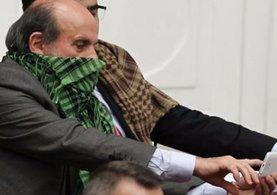 HDP'li Ertuğrul Kürkçü için 23 yıl hapis istemi