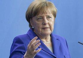 Almanya'dan küstahlıkta son nokta!