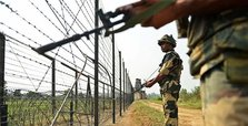 3 civilians killed in firing along Kashmir border