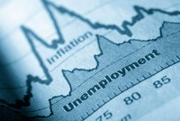 The Turkish Statistical Institute (Turkstat) announced on Monday that Turkey's unemployment rate was 11.8 percent in October 2016, a rise of 1.3 percent in unemployment compared to the same period...