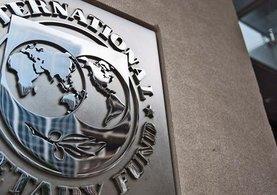 Fransa Paris'te IMF binasında patlama