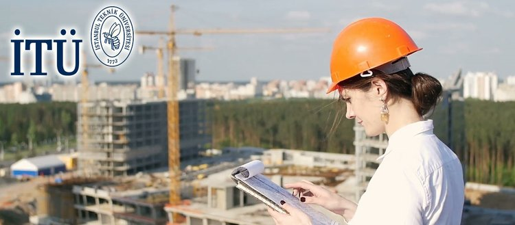 İTÜ betonarme yapılar ders notları