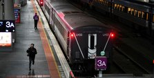 Australia to lock down 300,000 in Melbourne suburbs after coronavirus spike