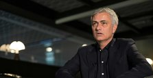 Jose Mourinho targets June return to club management