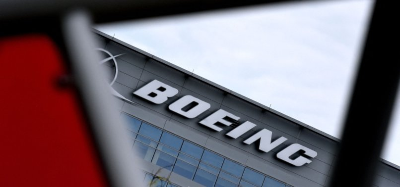 US ISSUES EMERGENCY ORDER OVER BOEING 777 ENGINE FIRE