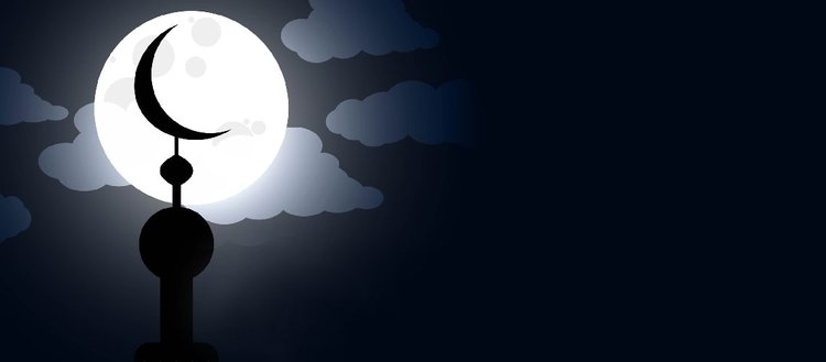 Uyku adabı ve rüyaya dair hadisler