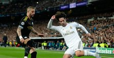 UEFA considers 'all options' for Champions League format