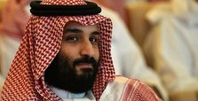 Riyadh disavows crown prince's involvement in Khashoggi's killing amid mounting global outcry