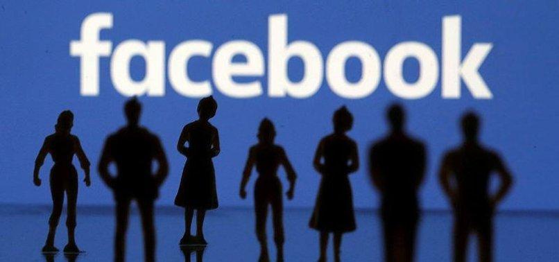 UK PROPOSES BANNING SOCIAL MEDIA LIKES FOR CHILDREN
