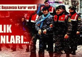 Son dakika: Eski Bakanlık çalışanları FETÖ'den gözaltına alındı