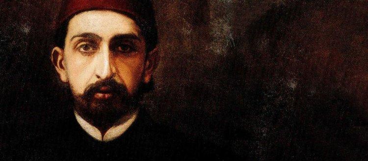 Osmanlı'da sanatın en büyük himayecisi: Abdülhamid