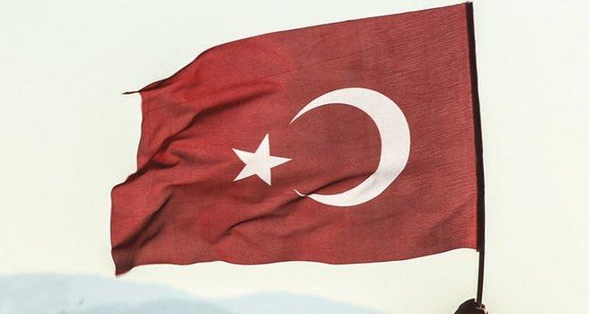 15 Temmuz: Türk fütürizminin ruhu
