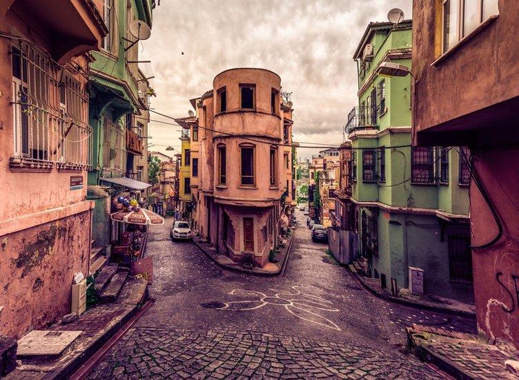 Türk şiiri denilince akla ilk gelen şair ve şiirler ( 20 Nisan 2018 )