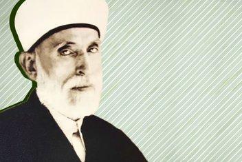 Batılılaşma hareketine karşı İslam'ı savunan bir muhalif: Mustafa Sabri Efendi