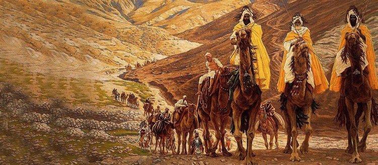 Habbab bin Eret kimdir? Habbab bin Eret'in hayatı…