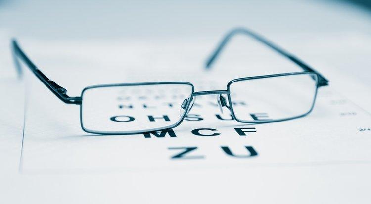 Göz sağlığınız için 8 önemli tavsiye