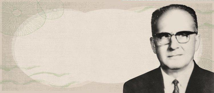 Bir Müslüman devrimci Malik bin Nebi'den 25 alıntı