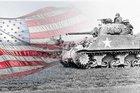 ABD'nin 224 yılı savaşla geçti