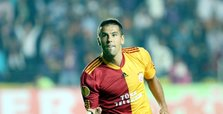 Ex-Galatasaray forward Baros to retire at end of season