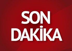 Sivas'ta yolcu otobüsü devrildi: 1 ölü!
