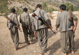 İçişleri Bakanlığı: Son bir haftada 66 terörist etkisiz hale getirildi