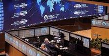 Turkey's Borsa Istanbul closes day above 115,000 points