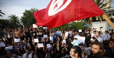 Tunisia's Ennahda urges PM not to run for president