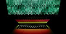 Cyberattack on German gov't failed: interior ministry