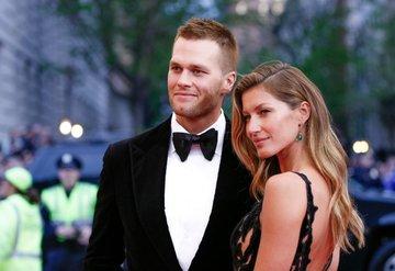 Tom Brady'den evliliğiyle ilgili şaşırtıcı itiraf!