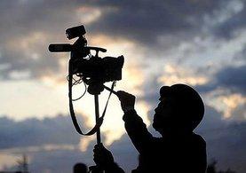 Irak'ta 13 yılda 455 gazeteci öldürüldü