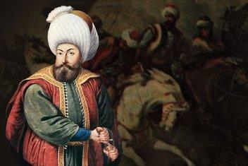 Osman Gazi nereleri aldı? Osman Gazi'nin fetihleri…