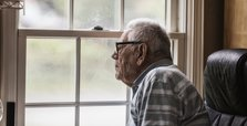 Alarming rise in dementia patients, says expert
