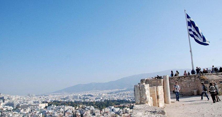 Yunanistana geçişler için yeni vize ofisleri açılacak
