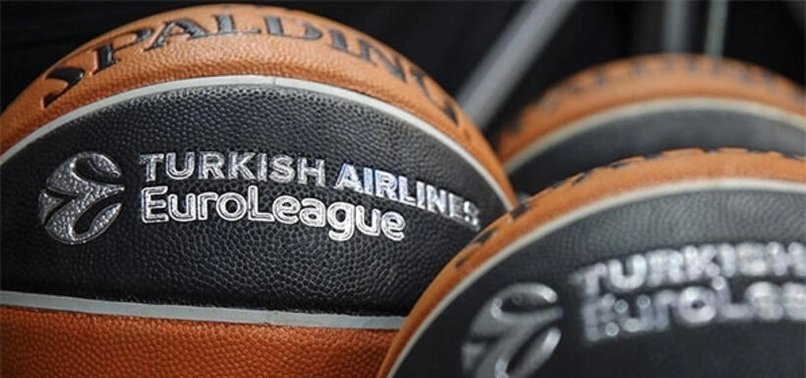 EUROLEAGUE HEADS INTO FINAL WEEK WITH PLAYOFF FIGHT