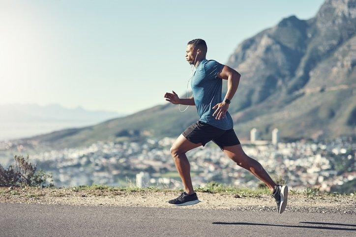 Spor yapmak için 8 motivasyon kaynağı